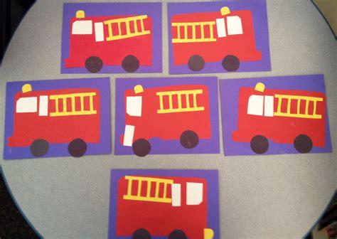HD wallpapers pumpkin craft ideas for preschoolers
