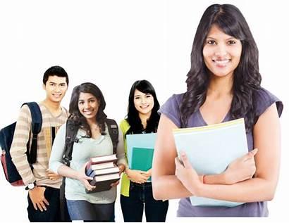 Student Singapore Summer Students Female Academic Noida