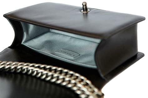 ultimate bag guide  chanel boy bag purseblog