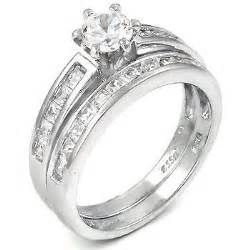 cz engagement rings that look real engagement rings that look real