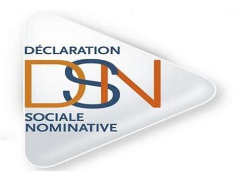 cuisine plus tv programme la déclaration sociale nominative ou dsn mode d 39 emploi