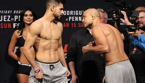 UFC Fight Night 103 play-by-play and live results | MMA Junkie