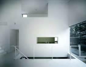 designers home industrial designer house japan koji tsutsui architects e architect
