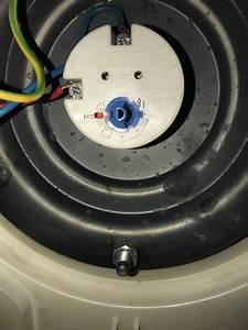 Reglage Thermostat Radiateur Electrique : r glage thermostat chauffe eau lectrique ~ Dailycaller-alerts.com Idées de Décoration