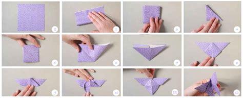 Créer Un Nuage De Papillon Tuto Déco Baby Shower