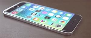 Iphone 7 Laden : iphone 7 konzept saphir glas qhd display drahtloses laden und mehr macerkopf ~ Orissabook.com Haus und Dekorationen