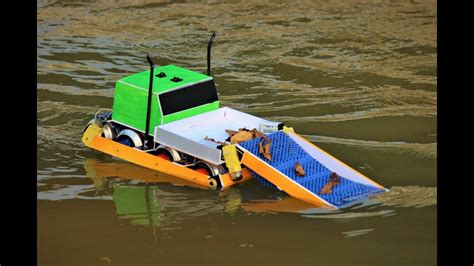 Water Boat by How To Make A Boat Water Cleaning Boat Boat