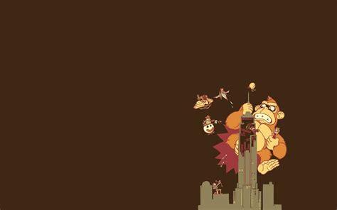 Kong Background Kong Wallpapers Wallpaper Cave