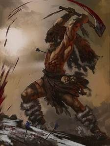 Info - Age of War KC Thread   Skyrim Forums