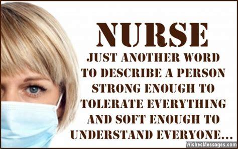 retirement quotes  nurses image quotes  hippoquotescom