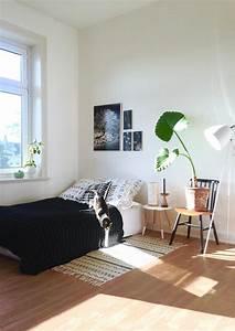 Kleines Gästezimmer Einrichten : 55 tipps f r kleine r ume westwing magazin and kleines gastezimmer best of gestalten ~ Eleganceandgraceweddings.com Haus und Dekorationen