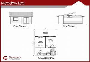 25 genius granny flat floor plans 1 bedroom house plans With 1 bedroom floor plan granny flat