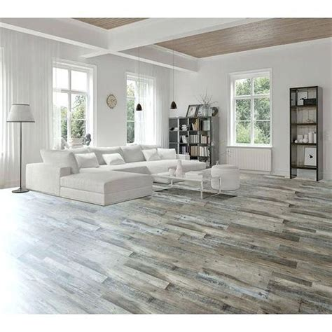 buy linoleum flooring canada idalias salon