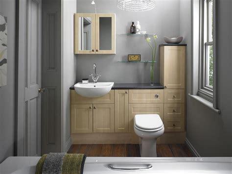 bathroom vanity design ideas bathroom design ideas 2017