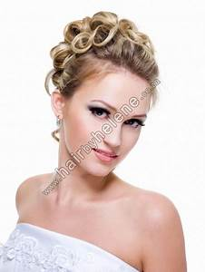 Wedding Hair Stylists