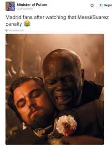 2016 English Memes