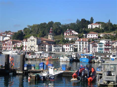 semaine basque