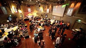 Top 5 Tips For A Successful Networking Event