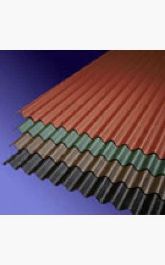 corrugated bitumen sheets bitumen sheets accessories