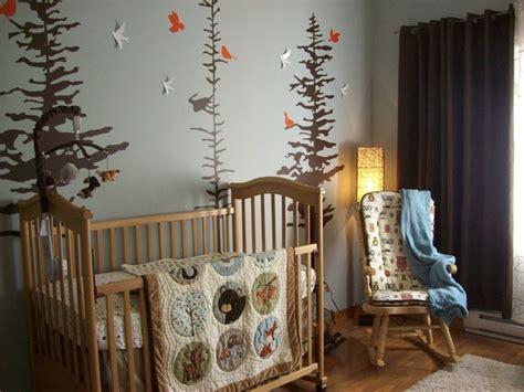 nursery  griffin rustic nursery vancouver  mona
