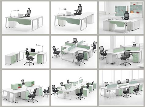 mainstays computer assembly instructions for executive