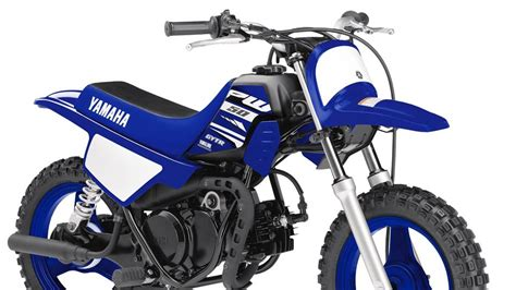 yamaha pw motor pw50 2018 features techspecs motorcycles yamaha motor uk