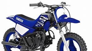 Yamaha Pw 50 Neu : pw50 2018 features techspecs motorcycles yamaha motor uk ~ Kayakingforconservation.com Haus und Dekorationen