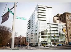 Who Lives in Richard Meier's Brooklyn Condo? Brooklynites