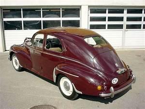 Peugeot Montrouge : location peugeot 203 de 1952 pour mariage hauts de seine ~ Gottalentnigeria.com Avis de Voitures