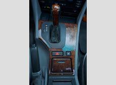 2003 BMW 525i Sport Wagon Rennlist Porsche Discussion