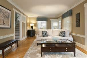 interior design best collection from blogs about