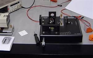 Lichtgeschwindigkeit Berechnen : konstanz der lichtgeschwindigkeit seite 2 ~ Themetempest.com Abrechnung