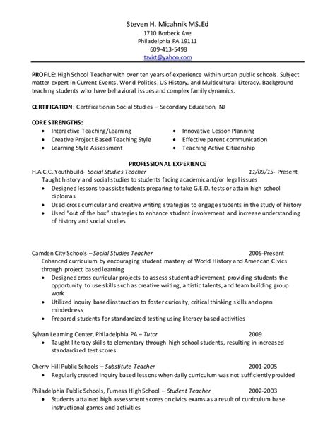 Child safeguarding case studies how to write a law school seminar paper how to write a law school seminar paper assignment of a contract uk