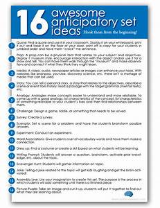 mba project ideas