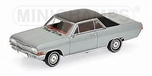 Opel Diplomat V8 Kaufen : ds automodelle modellbauvertrieb minichamps 1 43 opel ~ Jslefanu.com Haus und Dekorationen