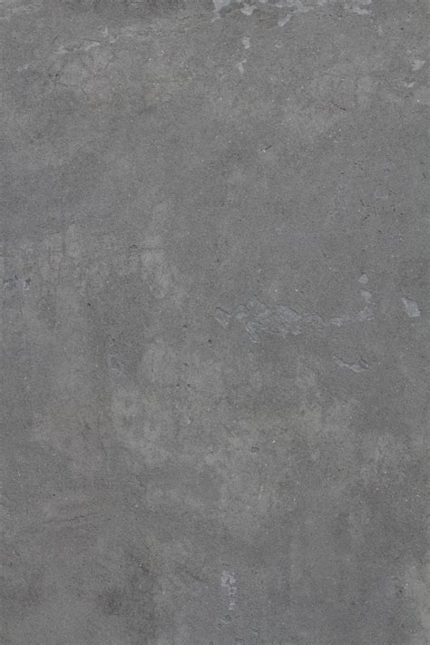 Free photo: Gray concrete texture Abstract Material