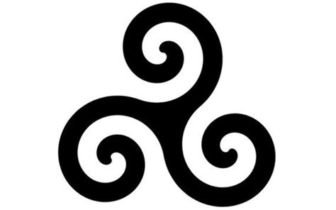 Top Celtic Symbols For Family