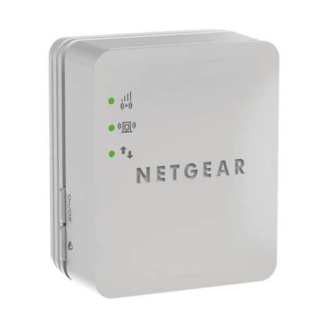 Offerta Wifi Casa by Con Netgear Wn1000rp Miglior Copertura Wi Fi In Casa A