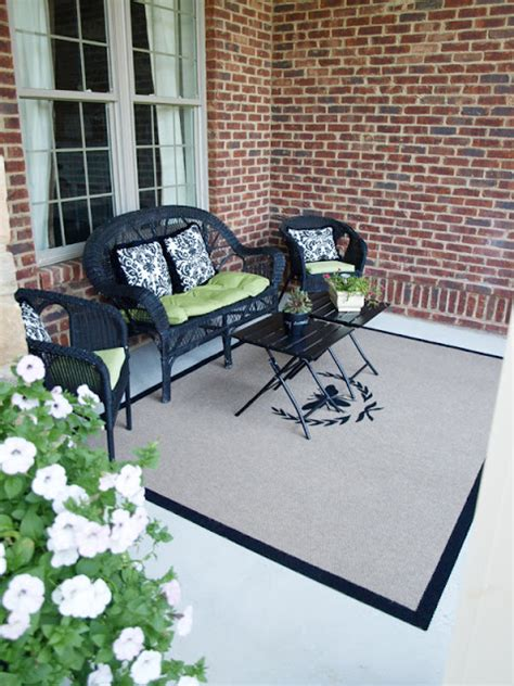 Diy Outdoor Rug For Less Than $25!  Less Than Perfect. Patio Furniture George South Africa. Outdoor Furniture Building Kits. Patio Furniture Craigslist Houston. Patio Furniture For Wood Decks. Outdoor Furniture Chalk Paint. Top Ten Patio Designs. Outdoor Furniture Online Shopping India. Teak Patio Furniture Hardware