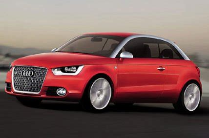 Audi Might Come Usa Top Speed