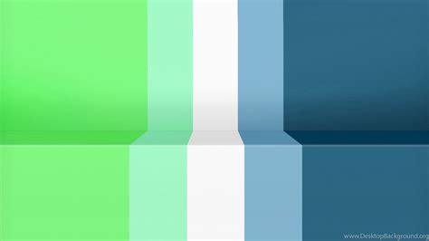 pastel colors wallpapers  hd desktop wallpapers desktop