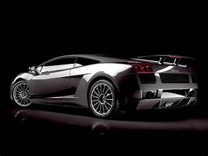 Top, Level, Design, And, Art, Hd, Car, Wallpapers
