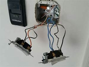 Can U0026 39 T Figure Out How To Wire Vpt24