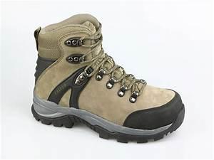 Range Chaussures Gifi : chaussures range rover ~ Teatrodelosmanantiales.com Idées de Décoration