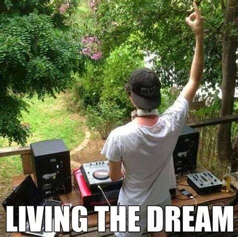 Meme Dj - 7 best funny dj memes images on pinterest hilarious so funny and dubstep