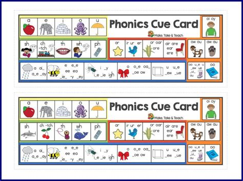 Behavior Modification Verb by 25 Best Ideas About Cue Cards On
