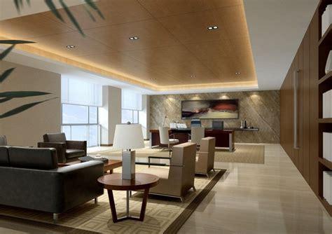 executive office interior design amazing decor bank