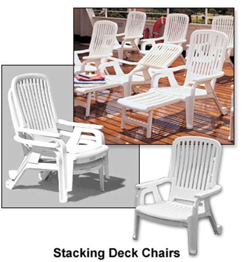 bahia stacking and reclining deck chairs belson outdoors 174