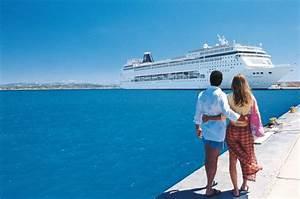 Recomendaciones Para Disfrutar de Tu Crucero