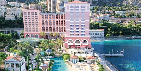 monte carlo bay hotel resort monaco monte carlo bay hotel resort h 244 tels s 233 journer site officiel de monaco